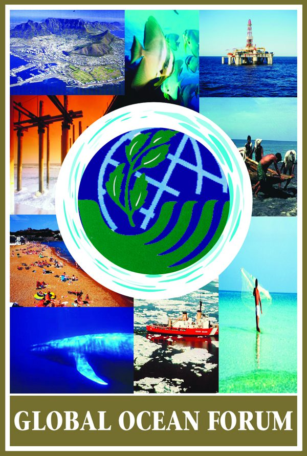 Global Ocean Forum
